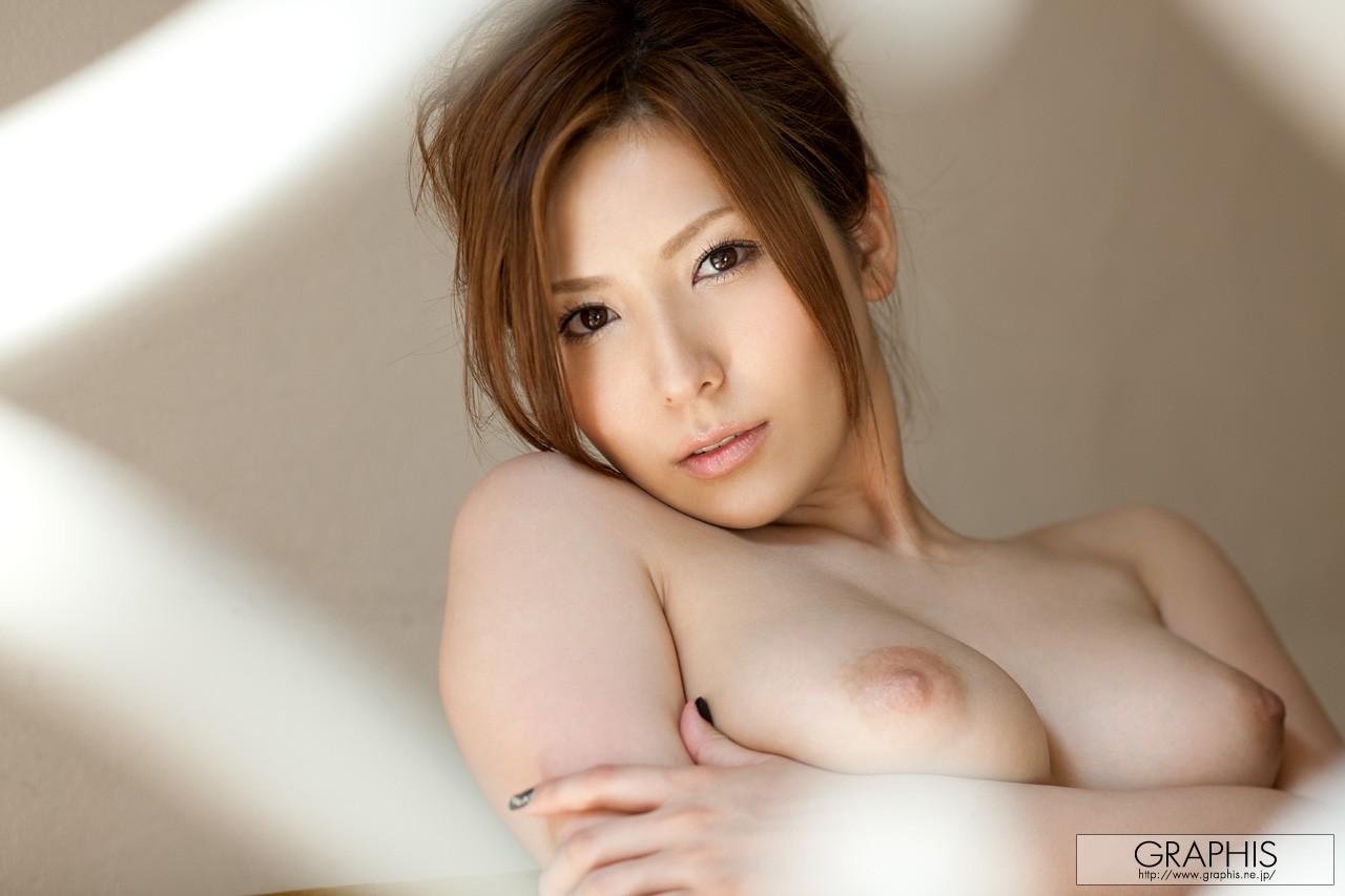 椎名ゆな 画像 55
