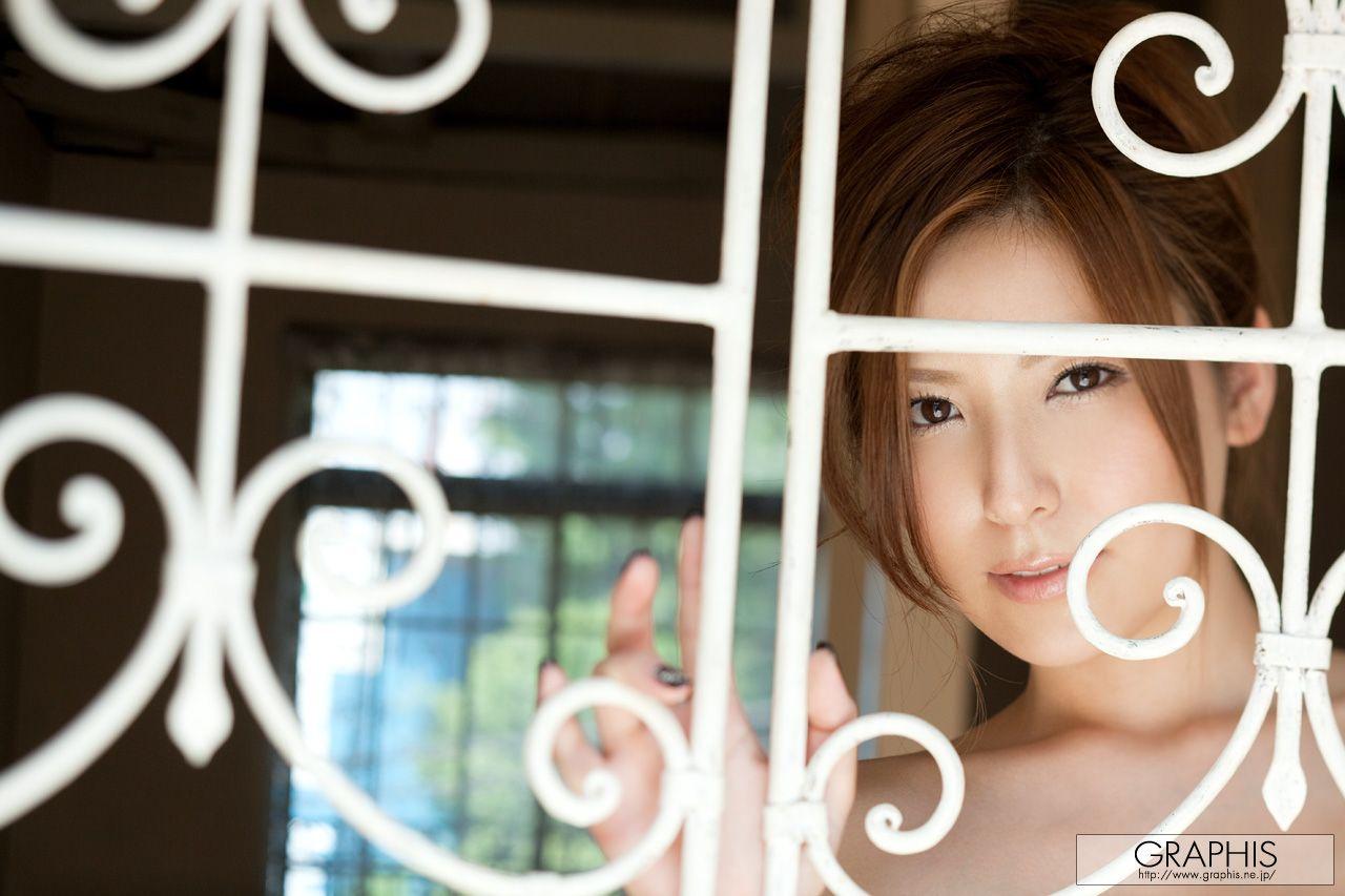 椎名ゆな 画像 58