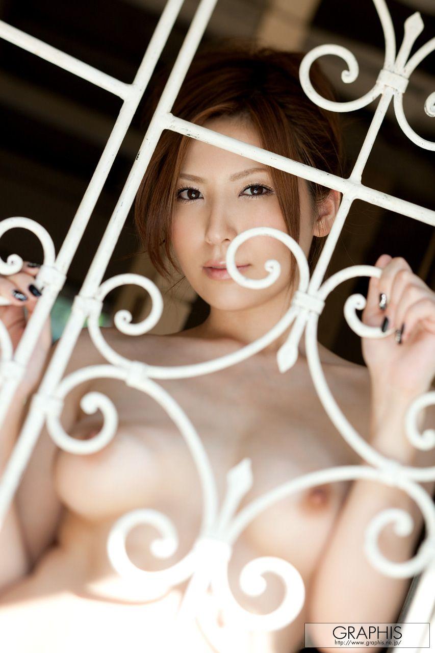 椎名ゆな 画像 59