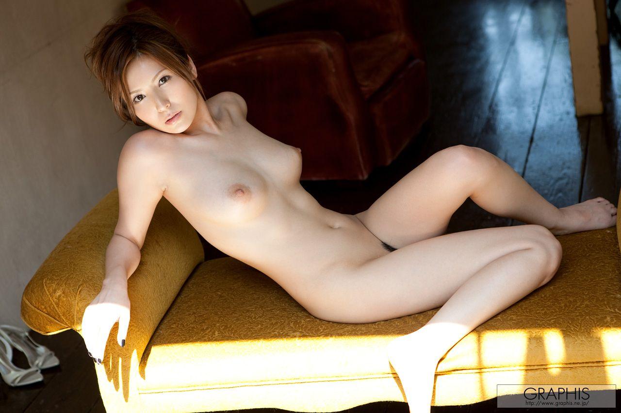 椎名ゆな 画像 60