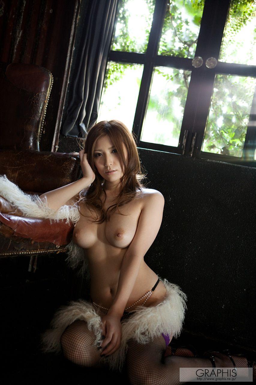 椎名ゆな 画像 65