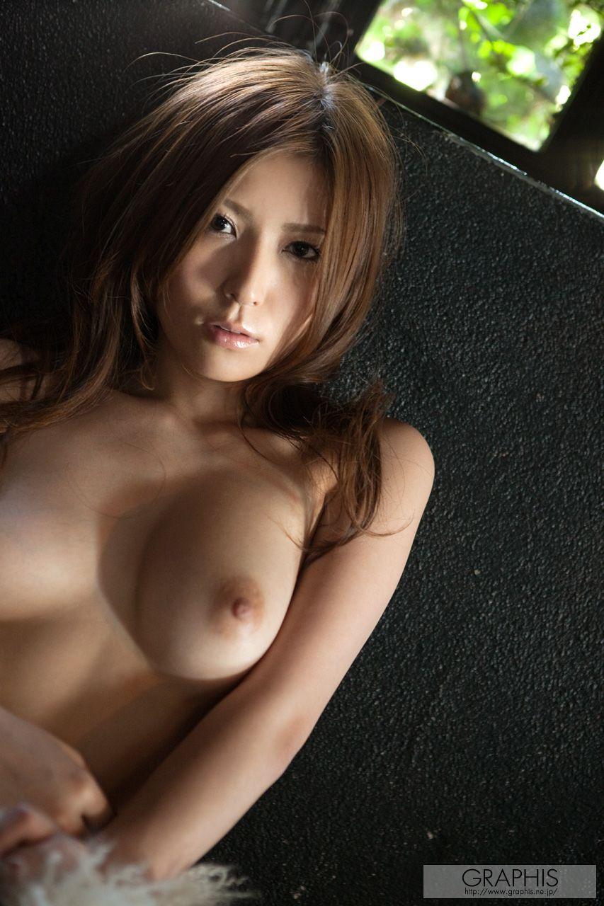 椎名ゆな 画像 67