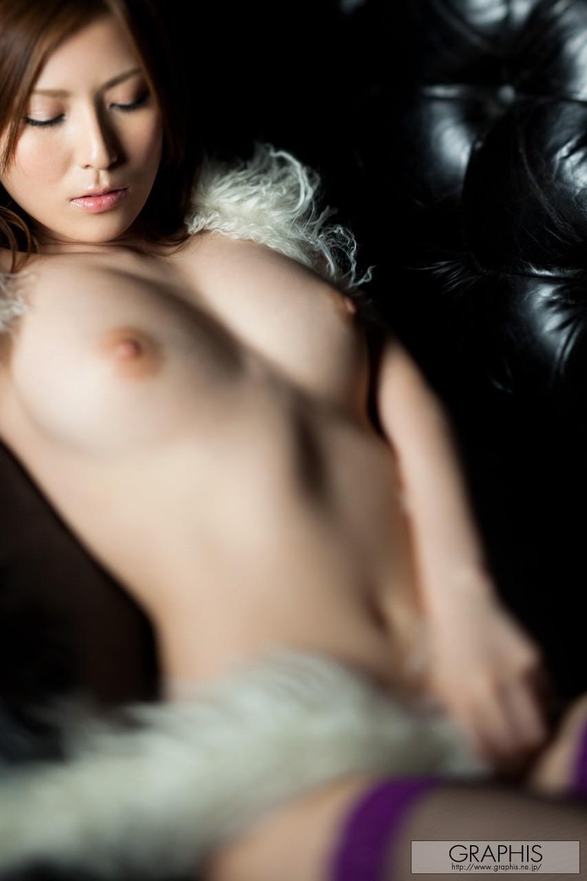 椎名ゆな 画像 70