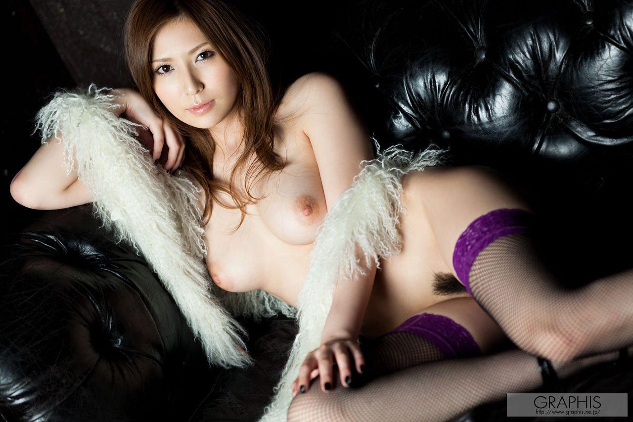 椎名ゆな 画像 72