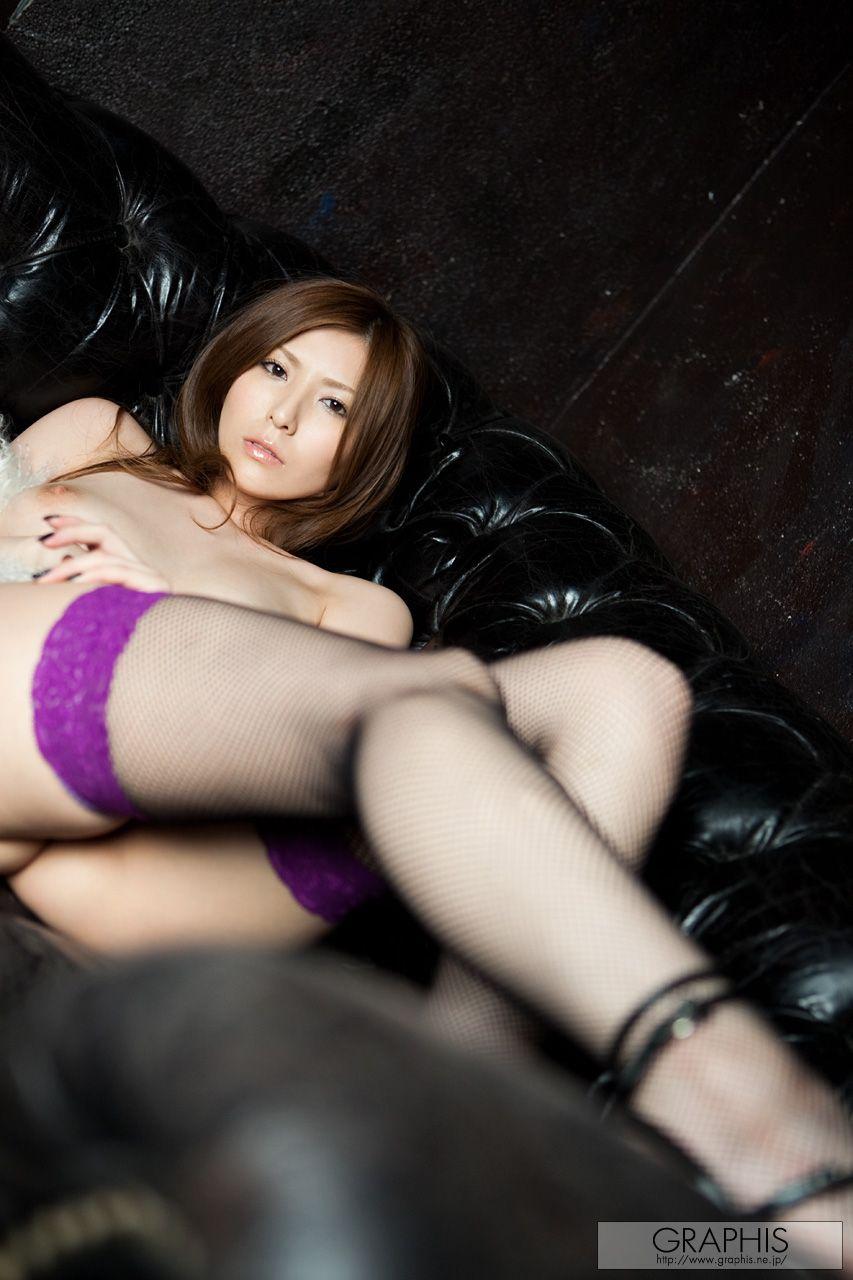 椎名ゆな 画像 75