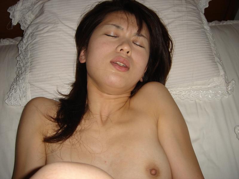 素人ハメ撮り 3