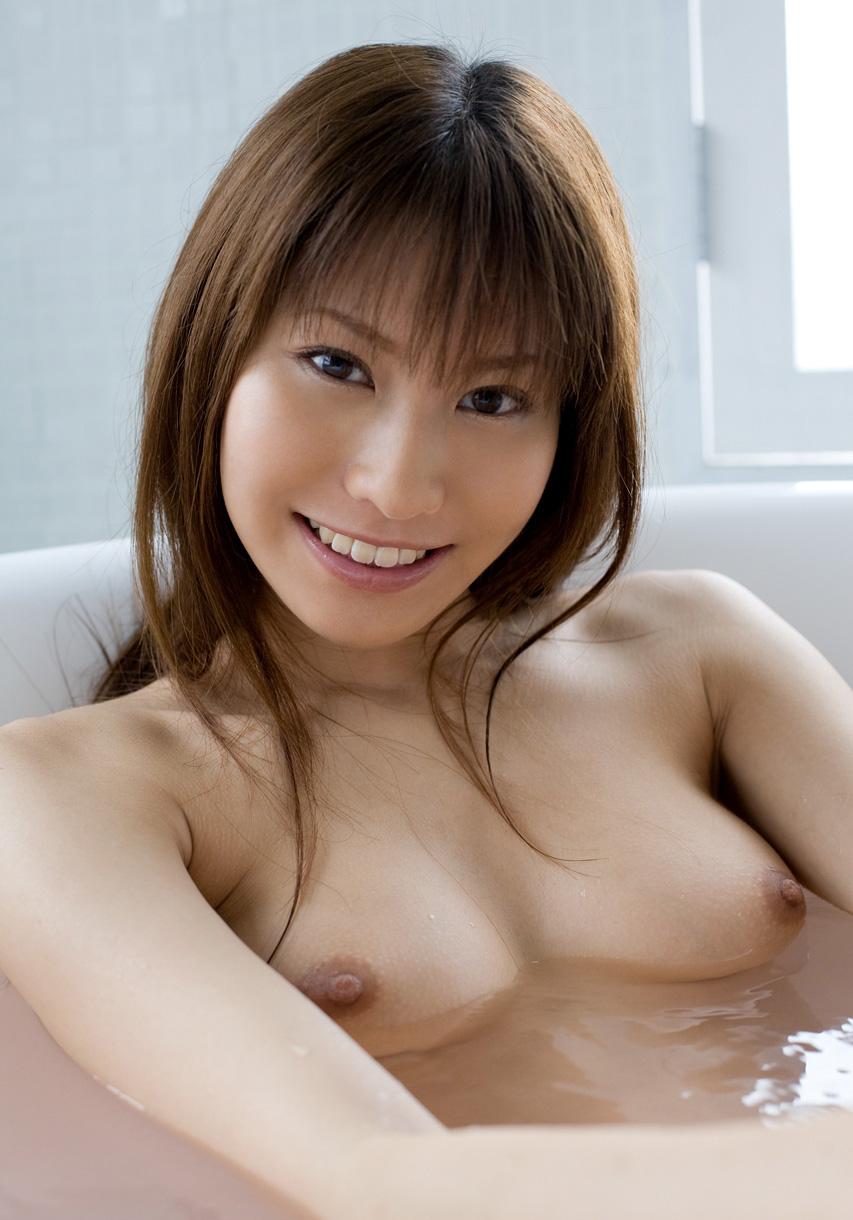 今から抜くのに便利なセクシーなAV女優のエロ画像ください 38