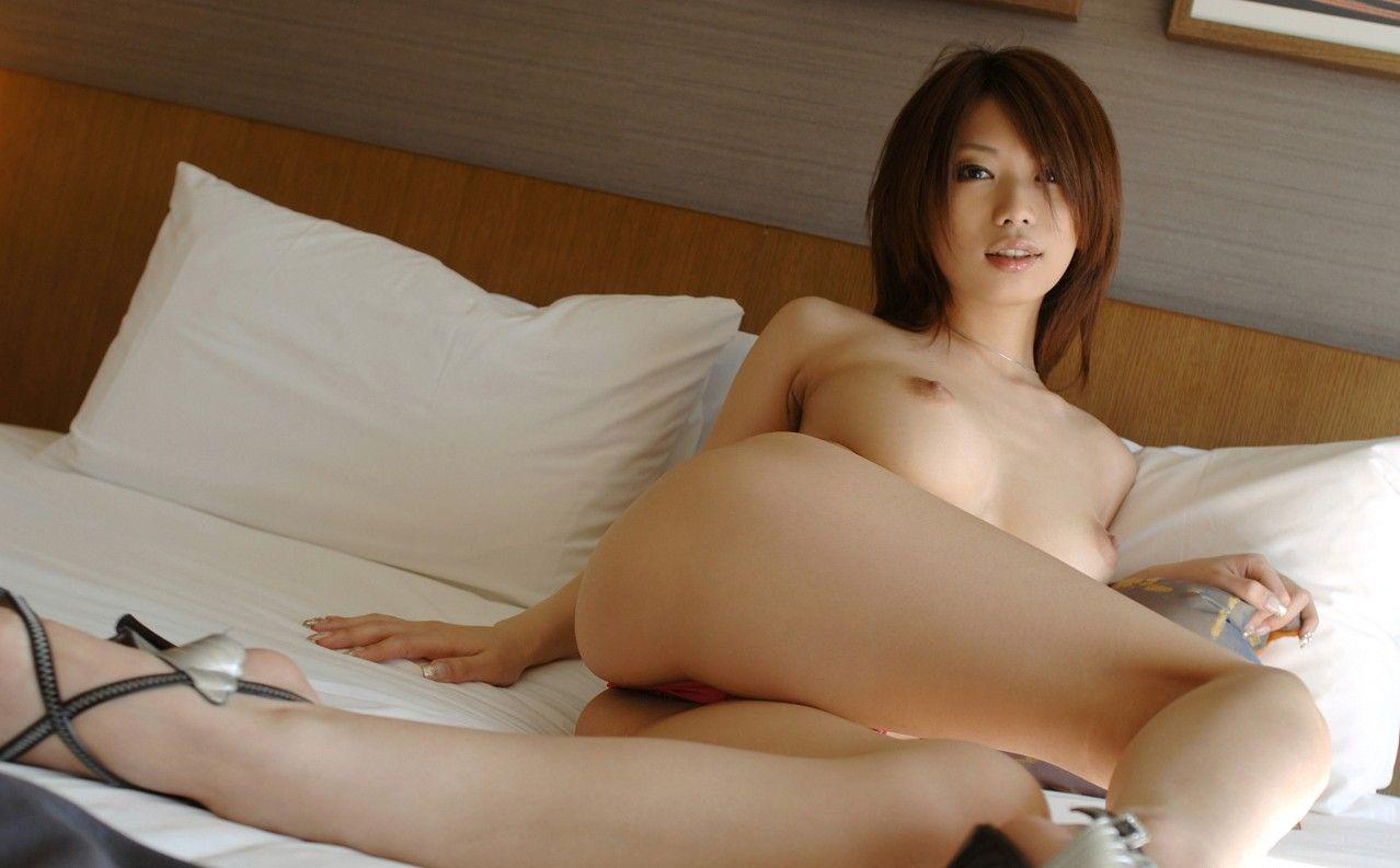 女の裸 全裸ヌード画像 43