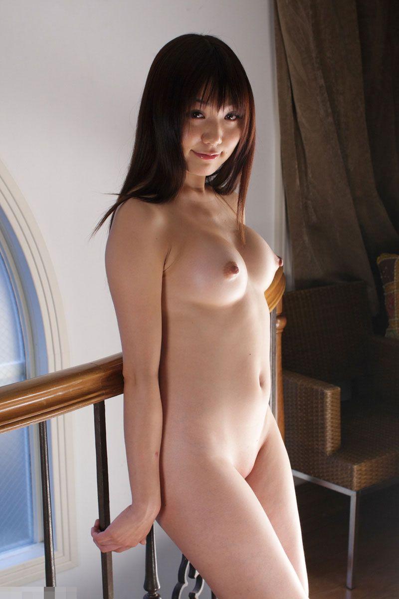 女の裸 全裸ヌード画像 49