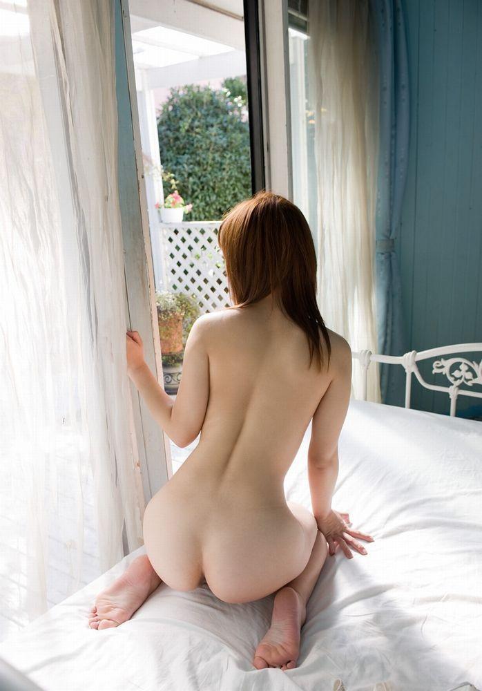 女の裸 全裸ヌード画像 50