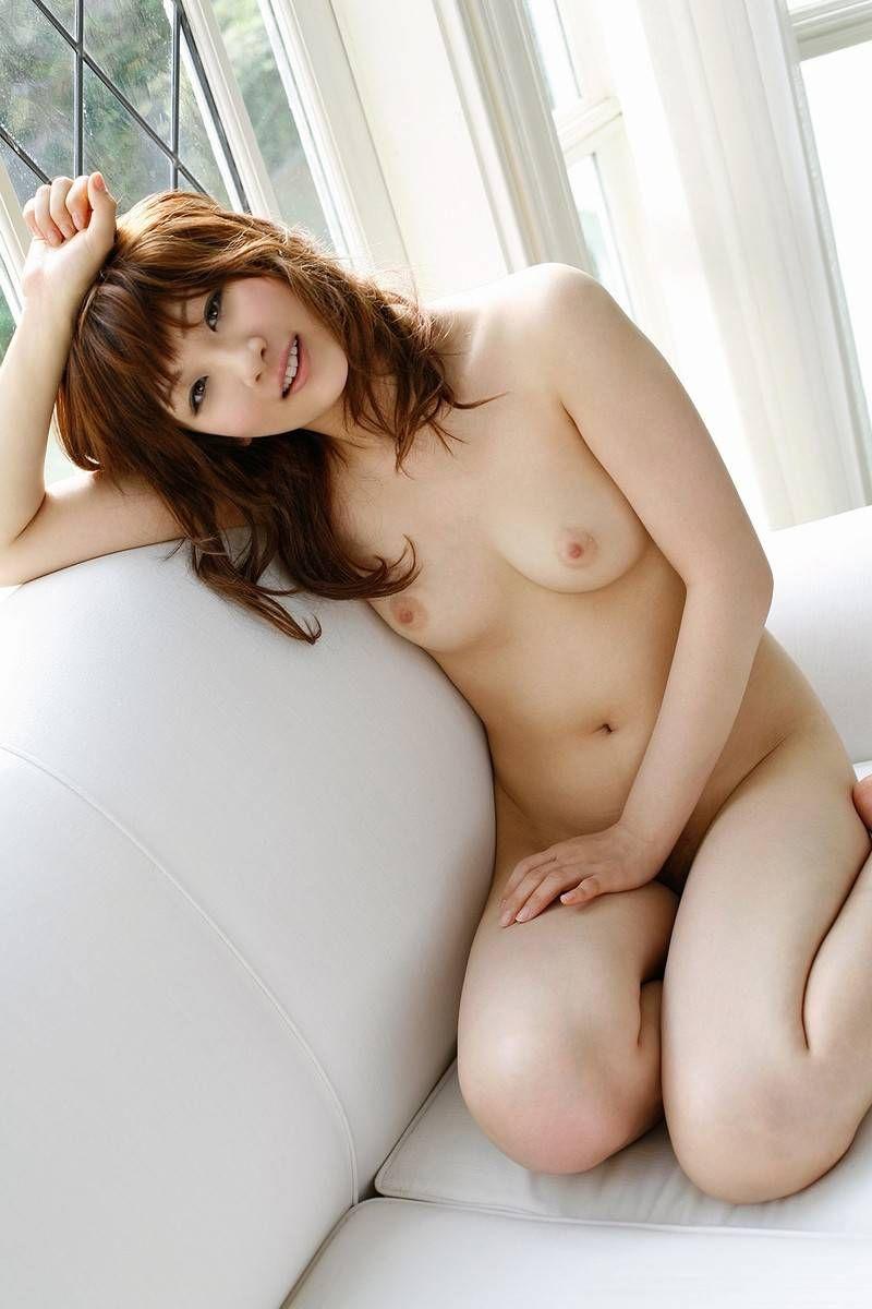 女の裸 全裸ヌード画像 56