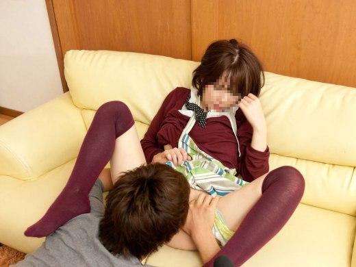 【助けて】彼女のアソコを舐めた結果、ガチでヤバいことになったぞ