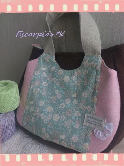 bag34.jpg