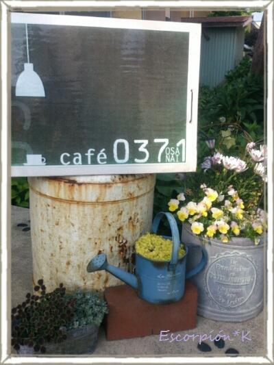 cafe11.jpg