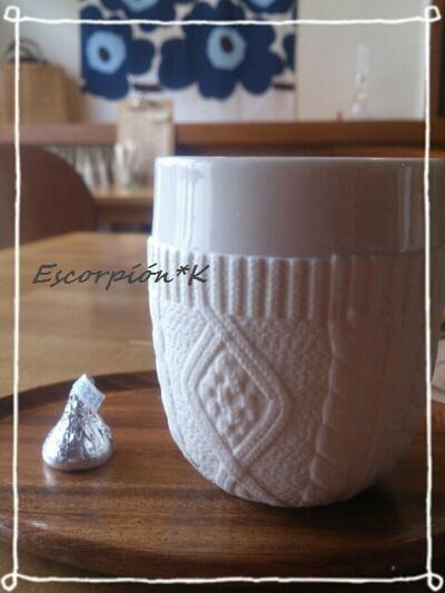 cafe16.jpg