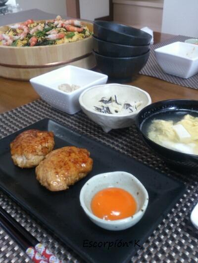 lunch103.jpg