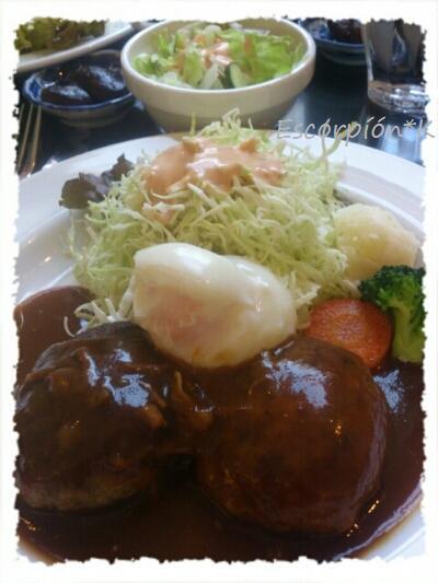 lunch110.jpg