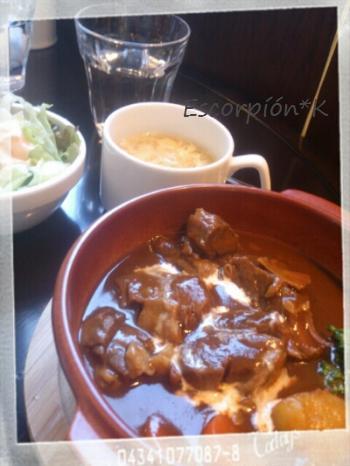 lunch111.jpg