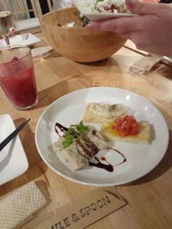 lunch123.jpg