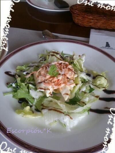 lunch129.jpg
