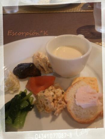 lunch132.jpg