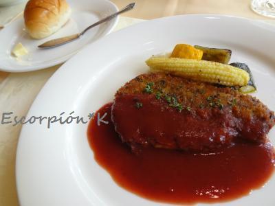lunch139.jpg