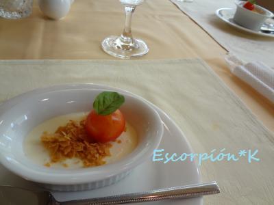 lunch140.jpg