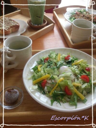 lunch144.jpg