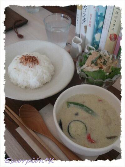 lunch147.jpg