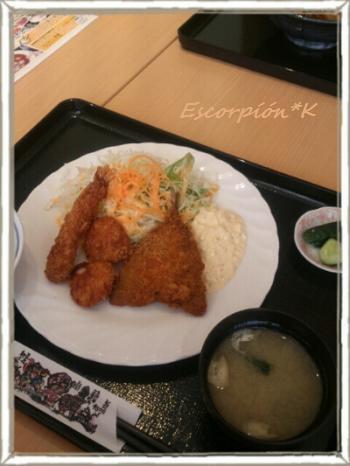 lunch151.jpg