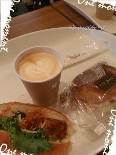 lunch153.jpg