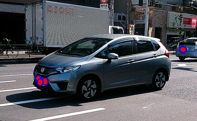 HONDA FIT NEW_20140502