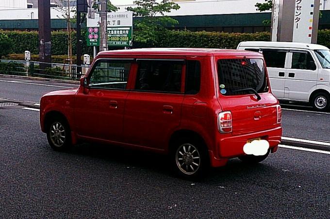 SUZUKI LIPAN_20140625
