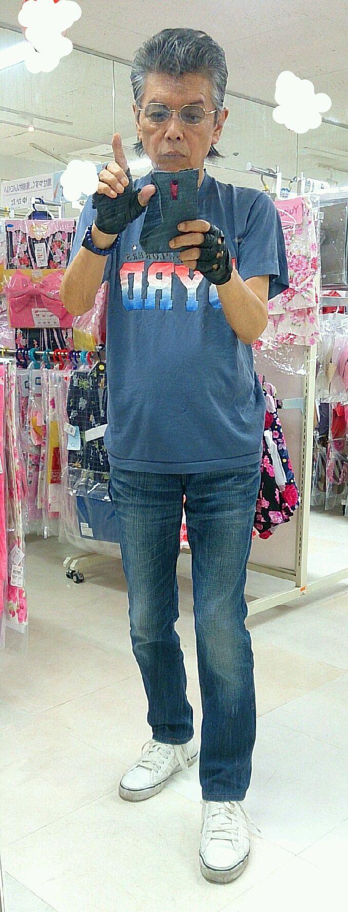 KEN'NNY_20140704