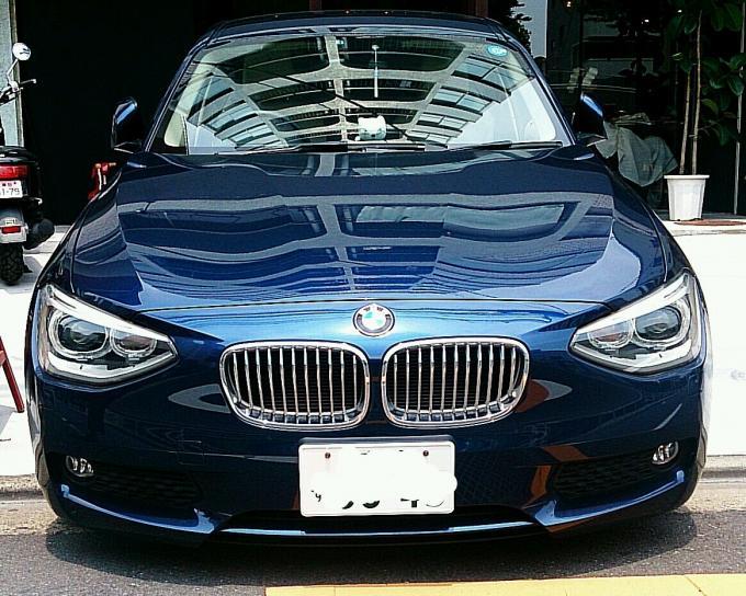 BMW 116 i_20140723