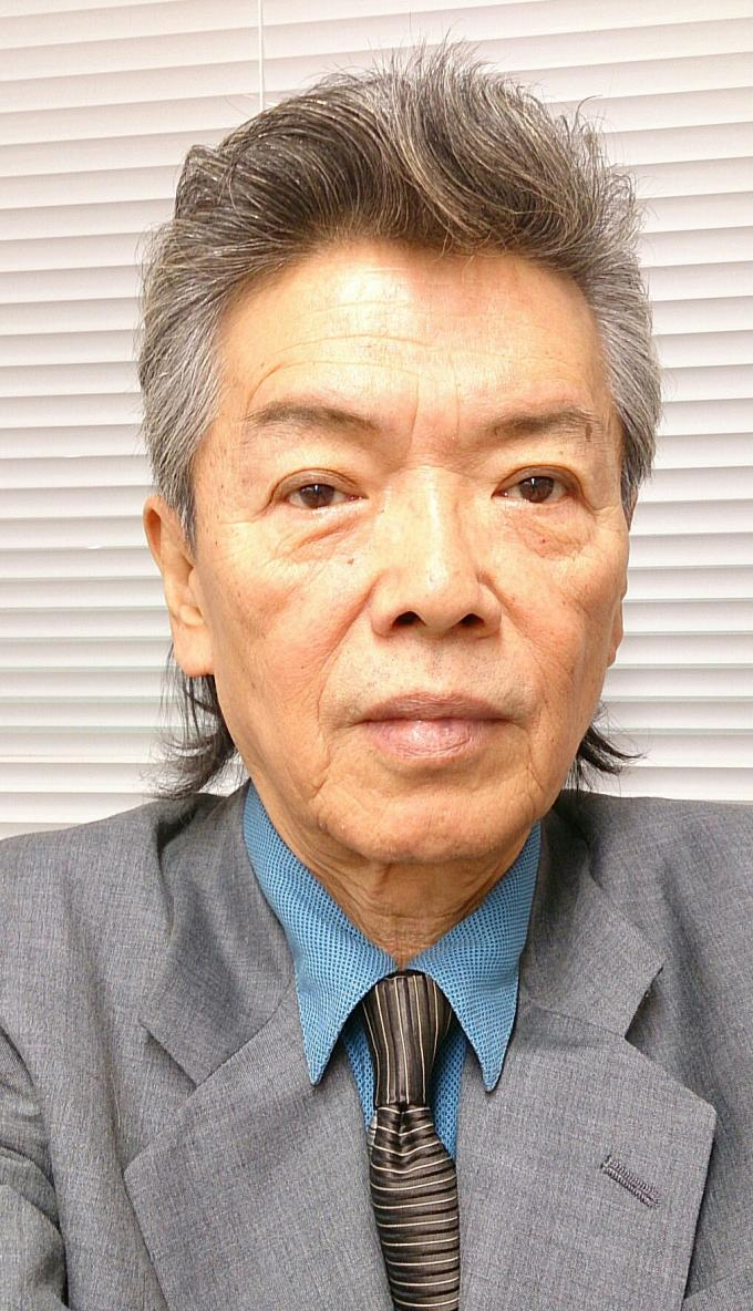 Ken narita_20140214