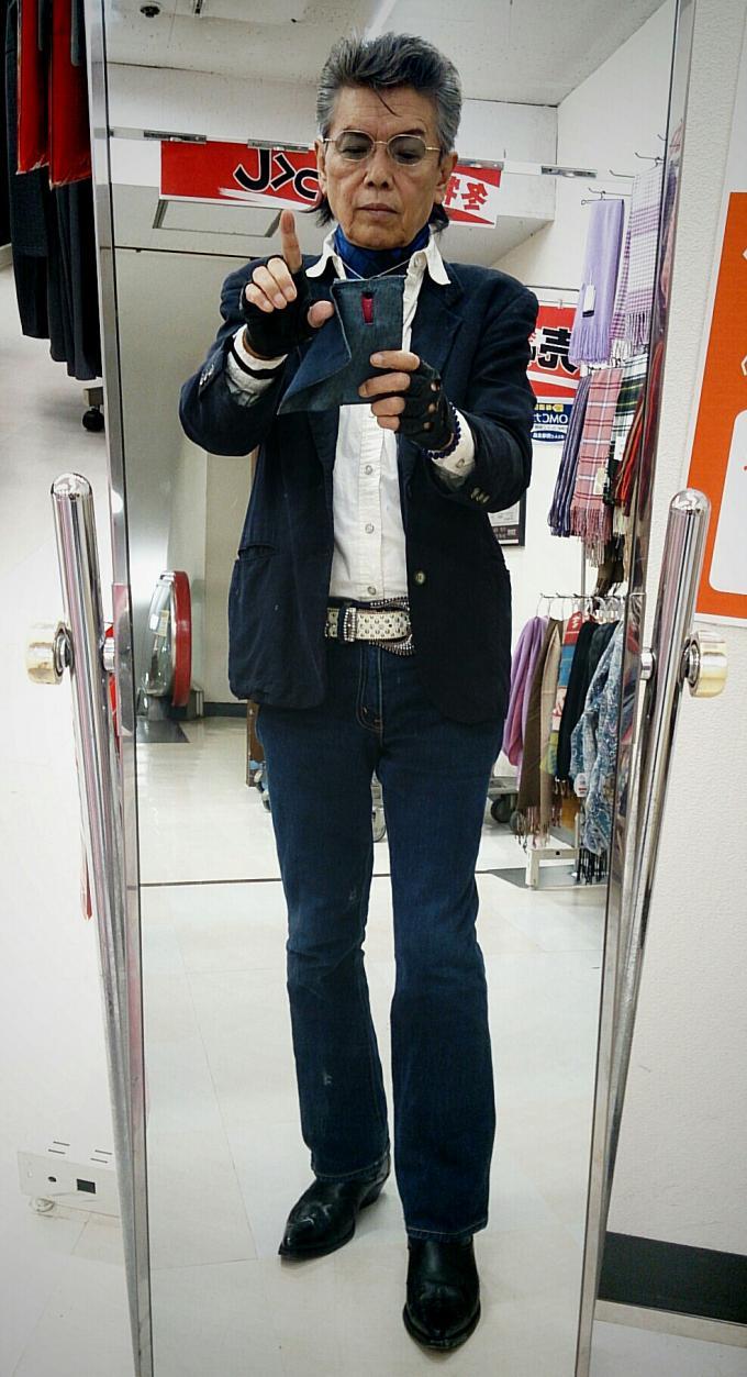 KEN'NNY_20140219