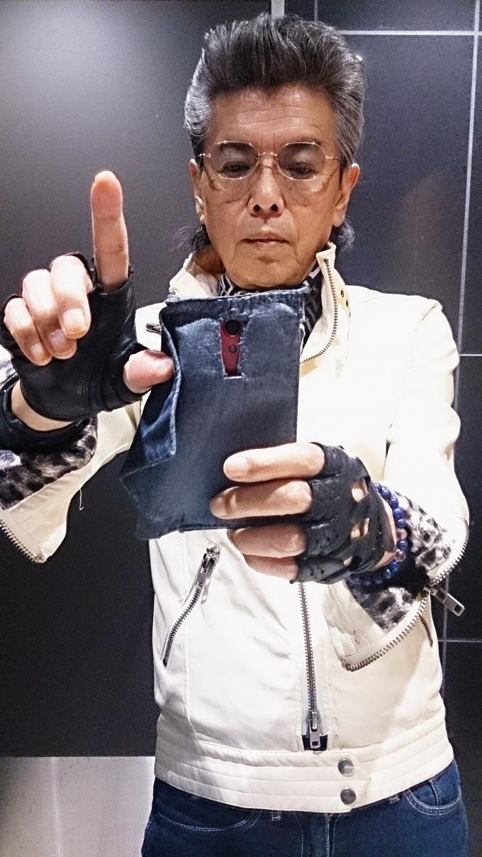 KEN'NNY_20140228