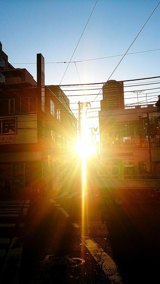 落陽_20140303