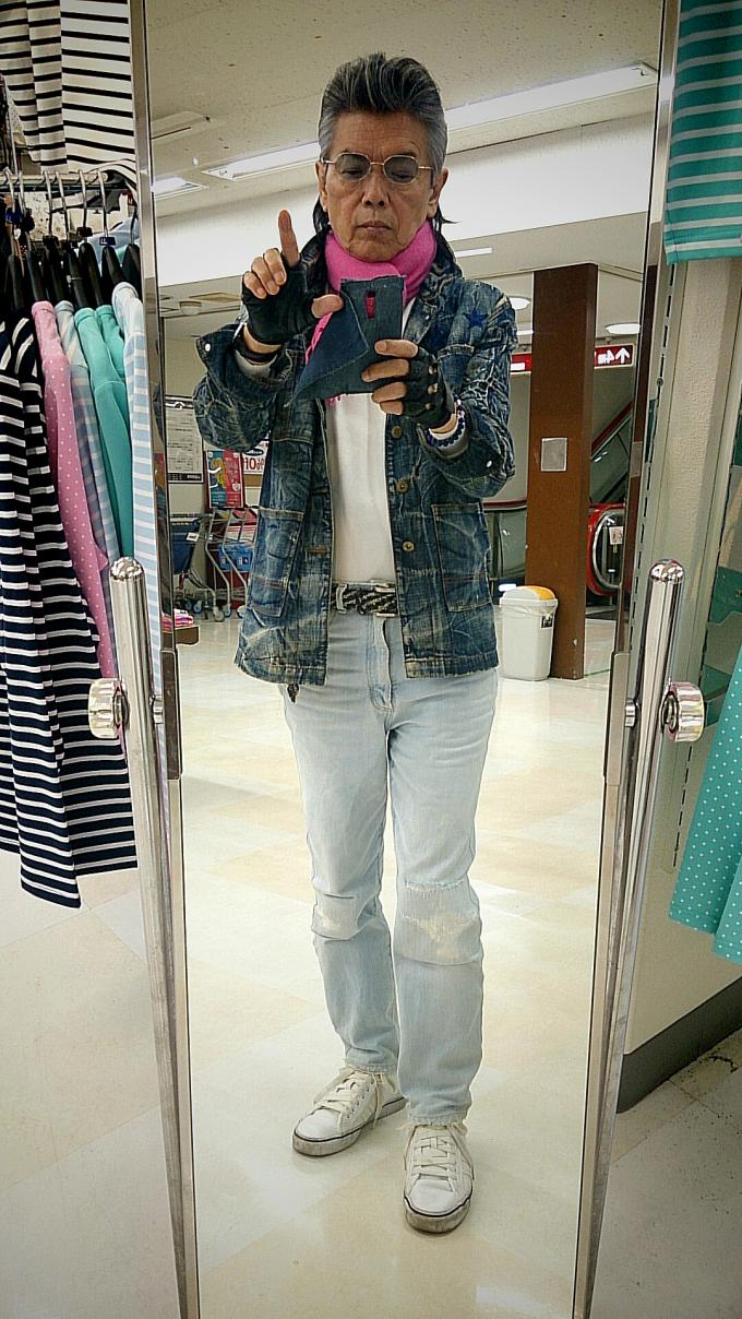 KEN'NNY_20140304