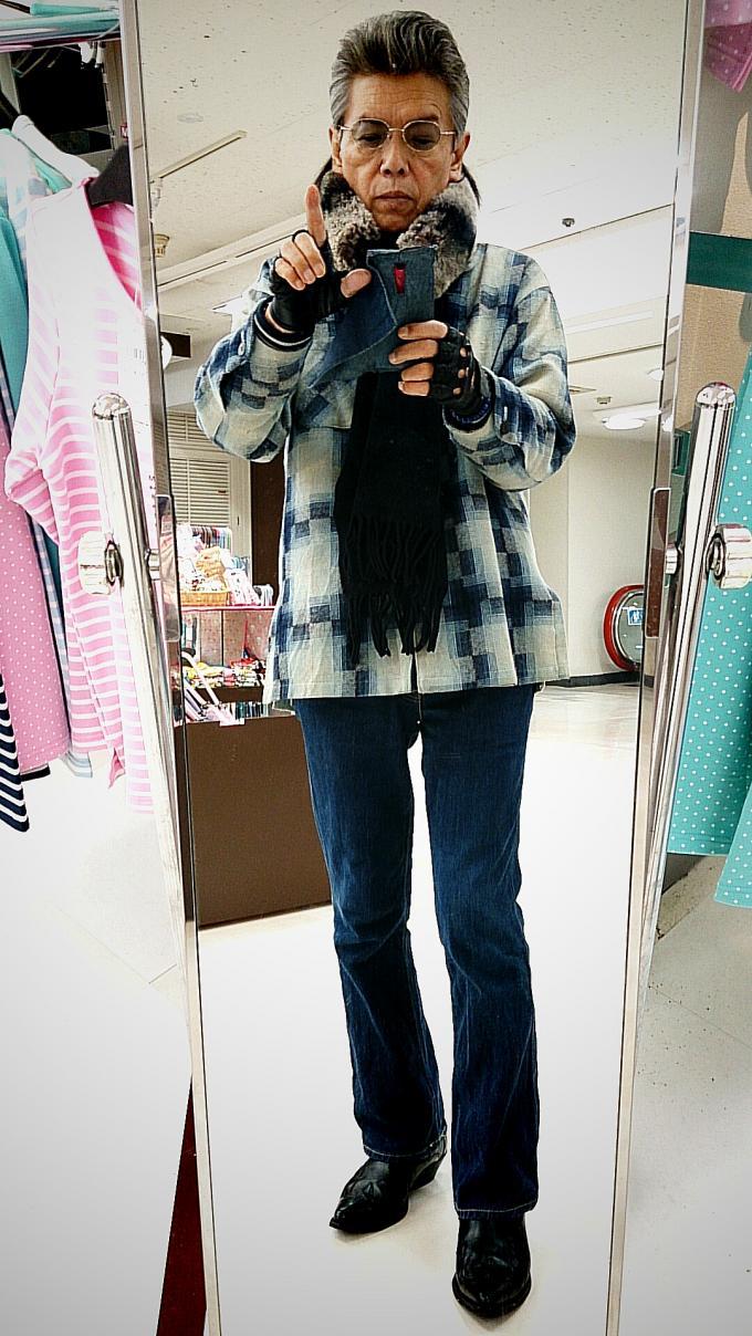 KEN'NNY_20140305
