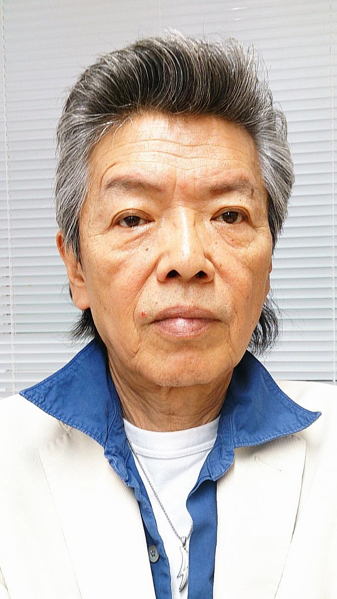 Ken narita_20130502