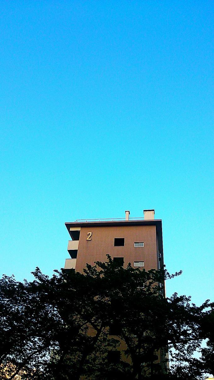 17:18_20140502