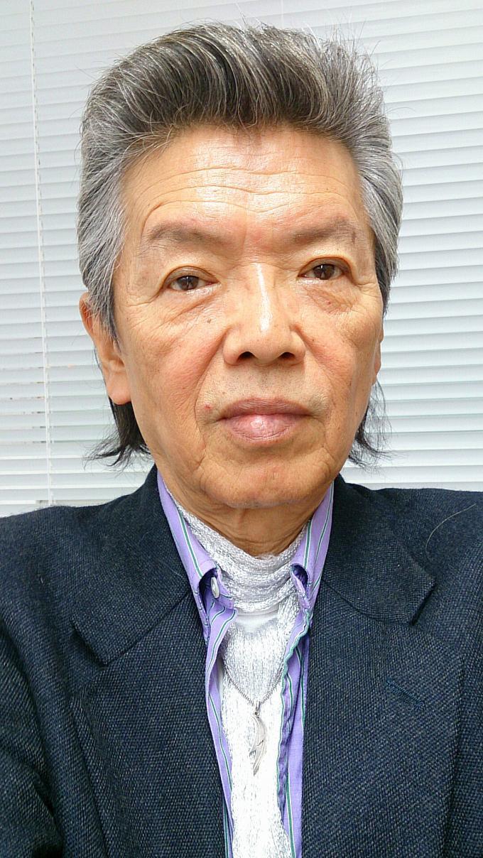 Ken narita_20140505