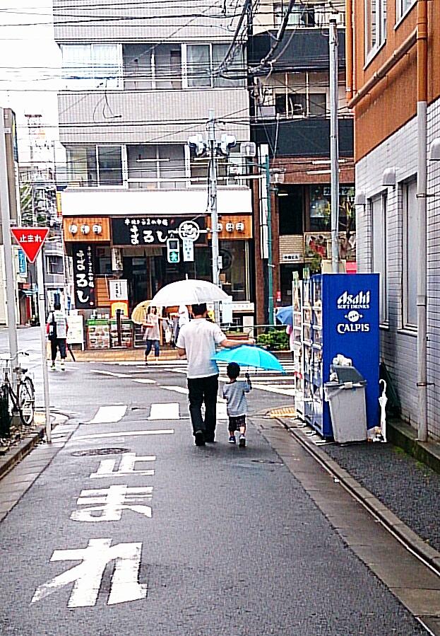 雨_20140622