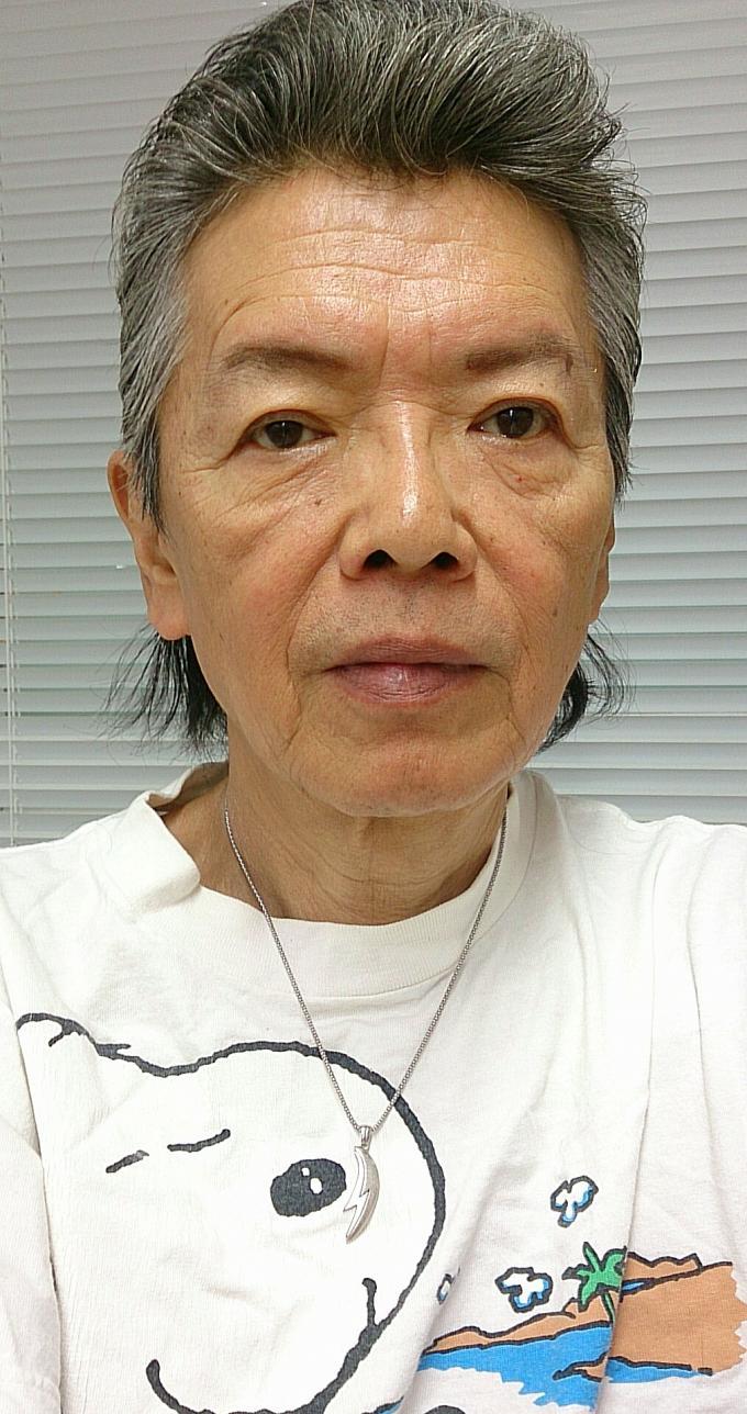 Ken narita_20140622