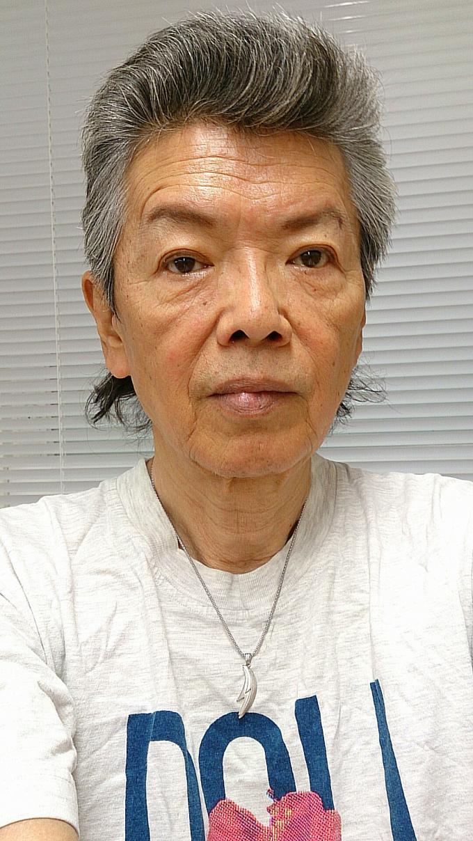 Ken narita_20140624