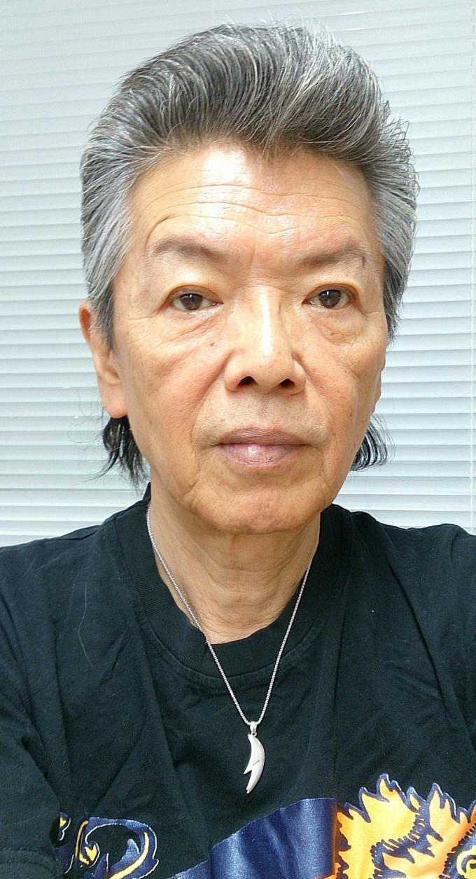 Ken narita_20140626