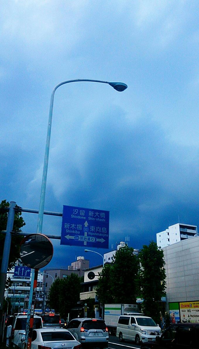 曇り空_20140629