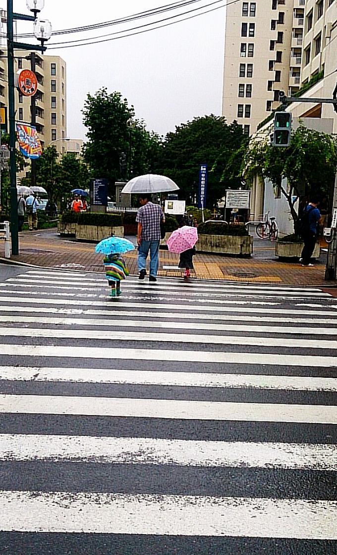 RAIN_20140704
